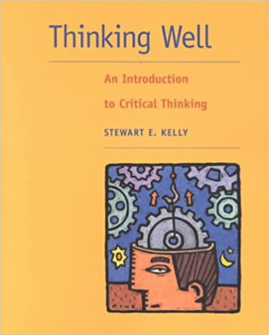 Thinking Well: An Introduction To Critical Thinking Books Pdf File 4150W0RKNML._SX380_BO1,204,203,200_