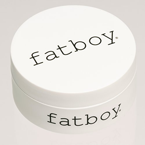 fatboy-perfect-putty-26-ounce