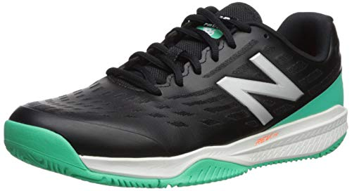 New Balance Zapato Padel