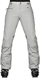 15065 Women's Straight Line Pant