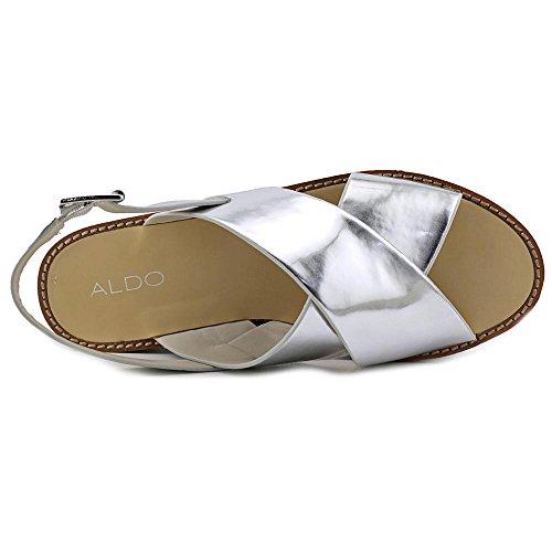 Aldo Glori Glori Piel Glori Aldo Plataforma Glori Piel Sandalia Plataforma Piel Aldo Sandalia Plataforma Aldo Sandalia Sandalia Piel CCzp7q