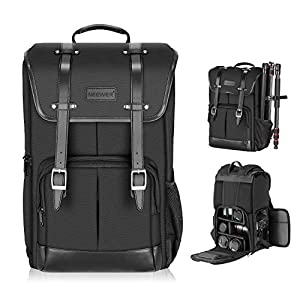 Neewer Camera Backpack, Durable...