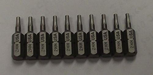 bosch 18v nailer - 4
