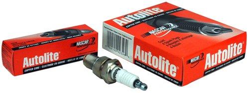 Spark Plug Autolite 3926