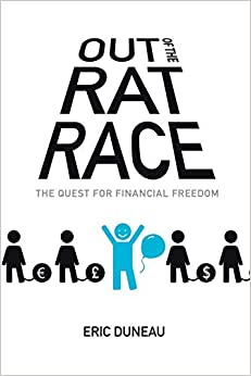 Out of the Rat Race