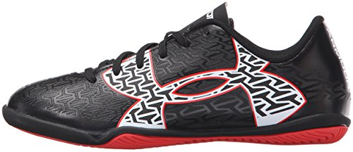 Under Armour Cf Force 2.0 Id Jr - black