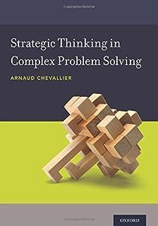 solving complex problems de haan pdf