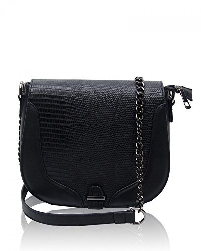 Cross Handbag Nice Small Women's Black Body 2023 Shoulder Bags Designer Size Party Bag zzangE