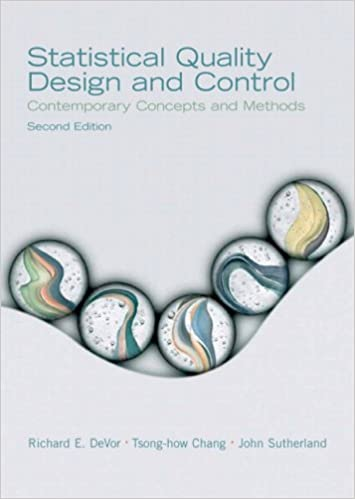 Amazon statistical quality design and control 2nd edition statistical quality design and control 2nd edition 2nd edition fandeluxe Image collections
