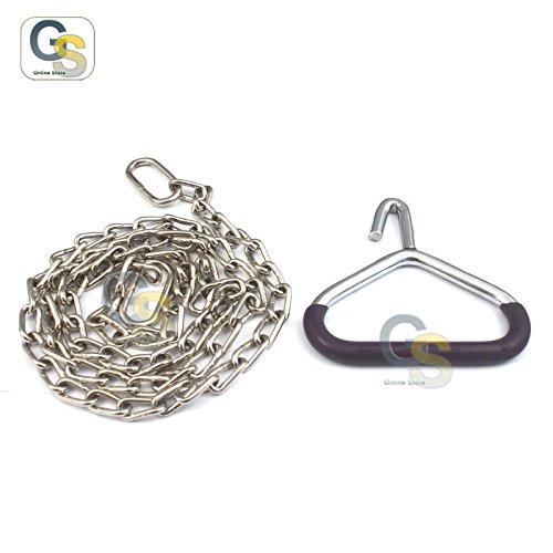 Ob Chain Handle - 3