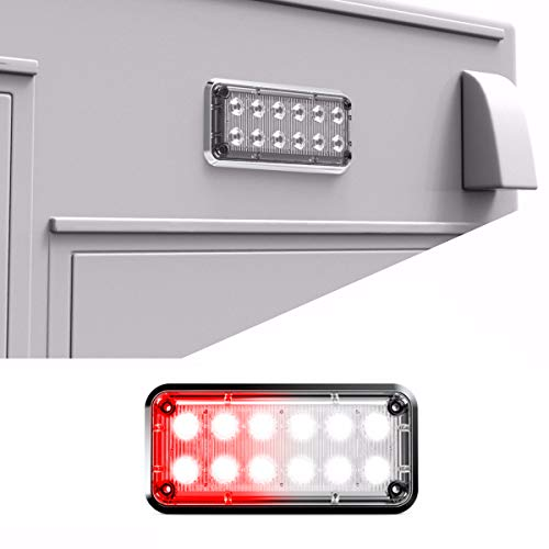 Ambulance Led Lighting