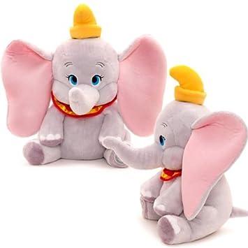 Disney Dumbo 30cm Peluche