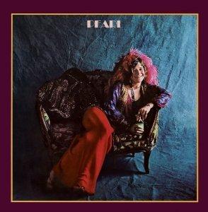 Janis Joplin - Pearl - Janis Joplin - Australia Pressing [Vinyl LP Record]  - Amazon.com Music