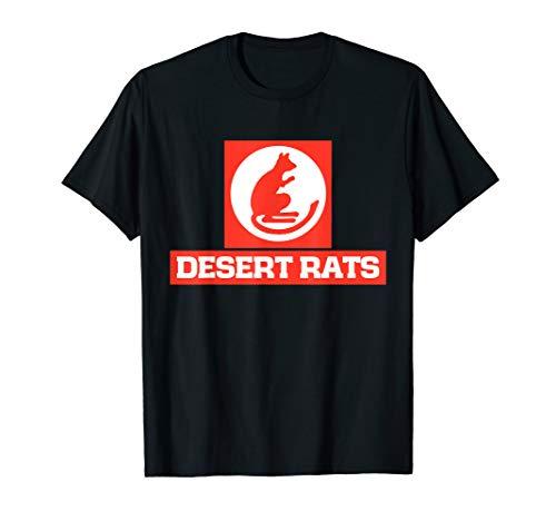 Desert Rats British Army 7th Division ()
