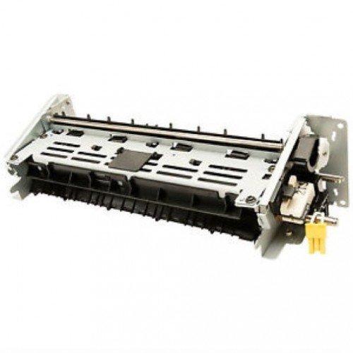 (Fuser for HP LJ Pro 400 M401 M425 110V RM1-8808)