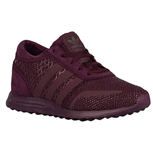 (アディダス) adidas Originals レディース ランニング?ウォーキング シューズ?靴 Los Angeles [並行輸入品]