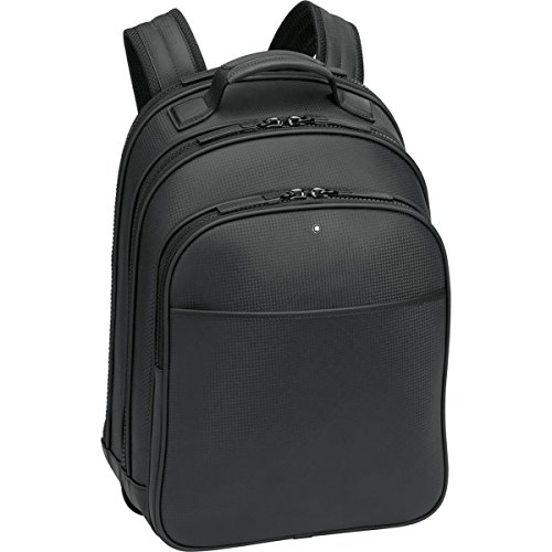 Montblanc 113856 City Bag Extreme Rucksack by Montblanc