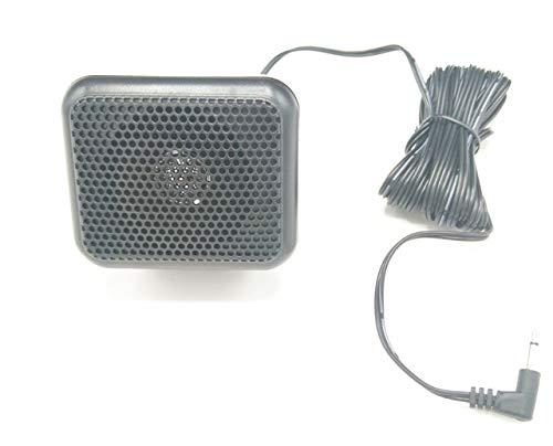 HATCHMATIC Nsp-600 cb ham radios Mini externen lautsprecher