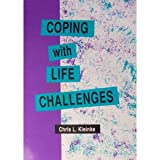 Coping with Life Challenges 9780534144241