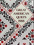 Great American Quilts, 1988