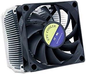 Pentium-3 PGA Socket 370 Fan