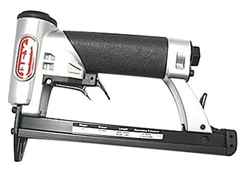 Crispo BS7116 71 Series Bex Upholstery Stapler