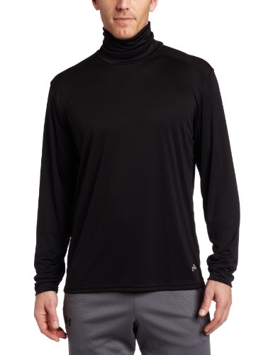 Hot Chillys Peachskins Base Layer - 7