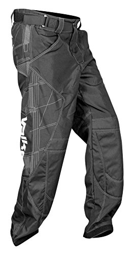 The 8 best paintball pants under 100