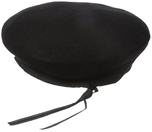 Rothco GI Type Wool Beret - Import It All