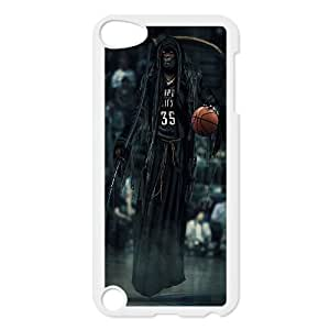 iPod Touch 5 Case White sports 14 attachment S7F2DX