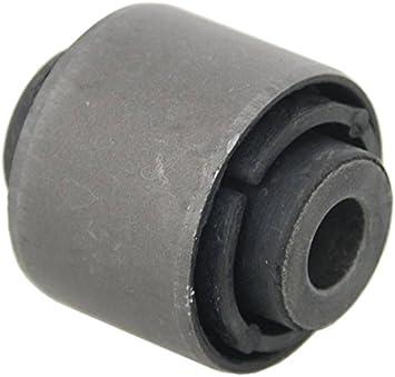 Febest Arm Bushing Rear Suspension 52372-SJK-010 52372-SYK-000
