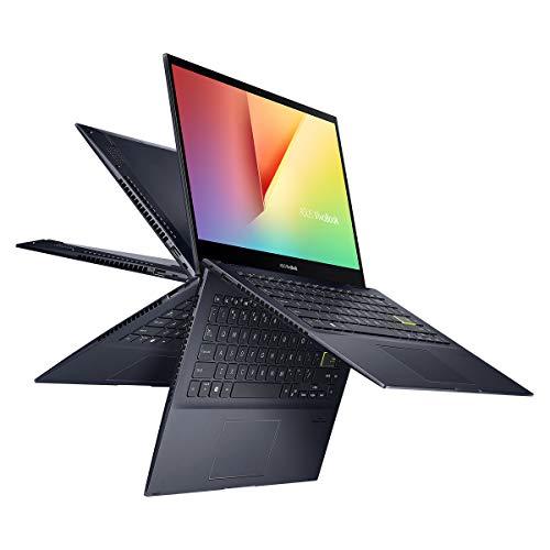 🥇 ASUS VivoBook Flip 14 TM420IA-EC172 – Portátil de 14 » FullHD