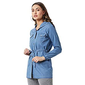Miss Chase Women's Jacket