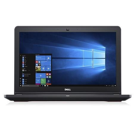 Newest Dell Inspiron 15 5000 Flagship 15.6″ FHD Gaming Laptop, Intel Core i7-7700HQ Quad-Core, NVIDIA GeForce GTX 1050 with 4GB GDDR5, 16GB RAM, 512GB SSD, Bluetooth 4.2, 802.11ac, Windows 10 Home