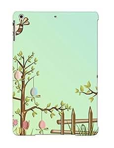 GoZ153OeJiz Fashionable Phone Case For Ipad Air With High Grade Design