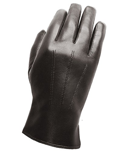 mens-touch-screen-lambskin-leather-gloves-smart-phone-texting-gloves