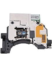 Optical Pick-Up Laser Lens KES-850A Optical Pick-Up Laser Lens DVD Mechanism Replacement Parts