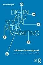 [B.O.O.K] Digital and Social Media Marketing: A Results-Driven Approach [P.P.T]