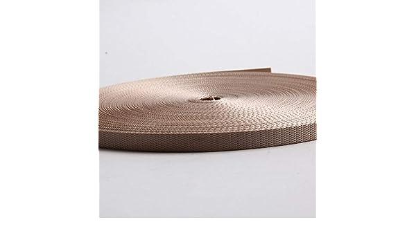 Shoulder Straps for Bags Belt Ribbon Woven Design Strap for Letter Handbag Camer