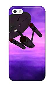 Johnathan silvera's Shop For Iphone Case, High Quality Desperate Escape For Iphone 5/5s Cover Cases