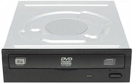 Lite On Ihas122 18 Dvd Rw Laufwerk Computer Zubehör