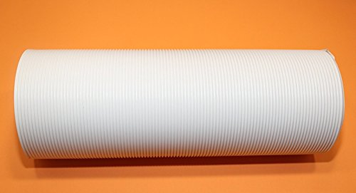 1 pc Exhaust Hose/Tube for Portable Air Conditioner 5
