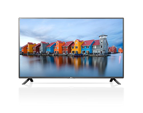LG Electronics 42LF5800 42-Inch 1080p Smart LED TV (2015 Model) review