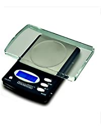 Favor 1 NEW DIGITAL COIN SCALE-Troy Ounce (ozt), Pennyweight (dwt), & More-Home Coin GOLD/SILVER Collector Tool + 5... compare