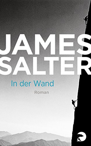 In der Wand: Roman (German Edition)