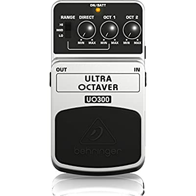 behringer-ultra-octaver-uo300