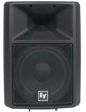 Electro-Voice Sx100+ 12