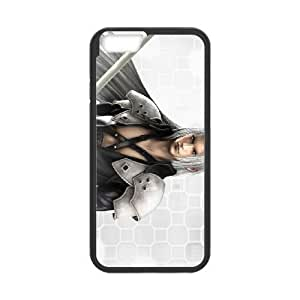 iphone6s 4.7 inch Phone Case Black Sephiroth WE1TY706143