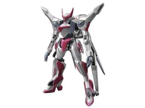 Robot Spirits - Vincent Commander Unit Exclusive by Bandai