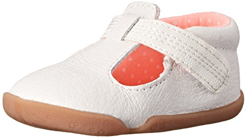 carters-every-step-becca-stage-2-stand-walking-shoe-infant-toddler-white-45-m-us-toddler